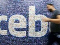Facebook kârını ve kullanıcı sayısını artırdı