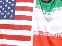 İran söylemden eyleme geçmeli