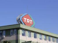 YDÜ ve Girne Üniversitesi Takımlarının maçları TRT'de yayınlanacak