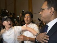 İngiliz firma Reckitt Benckiser'den 'Güney Kore'de ölümlere neden olduk' itirafı