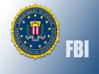 FBI, internetten uyuşturucu ticareti yapan zanlıyı yakaladı