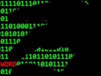 Facebook, tweetter, gmail... Hangisi, kaça 'hacklenir'? Açıklıyoruz...