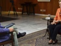 Brezilya lideri Rousseff: Mücadeleye devam edeceğim