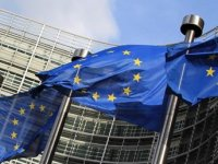 Brüksel'de de Kıbrıs sorununun 2016'da çözülmesi için uğraş veriliyor