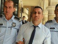 Kardeş cinayeti davası 16 Mayıs'ta başlıyor