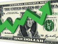 Finansal kriz kapıda