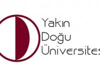 YDÜ'de yedinci mezuniyet sergisi açıldı