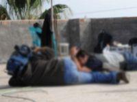 Irak'ta basın mensuplarına saldırı