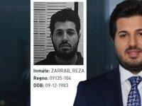 Sarraf'ın avukatları istifa etti