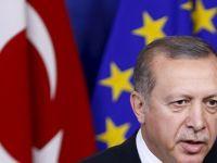 Mülteci anlaşması sona mı eriyor?