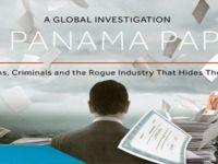 Vakkas Altınbaş Panama Belgelerinde