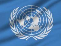 BM Barış Gücü, ara bölgedeki av yasağı konusunda uyardı