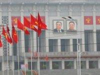 CNN: Yeni uydu fotoğrafları Kuzey Kore'de yeni nükleer faaliyet olabileceğini gösteriyor