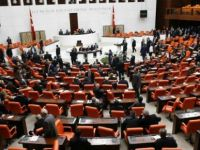 Türkiye'de adım adım 'Başkanlık Sistemi'