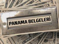 Panama Belgeleri'ne KKTC de karıştı
