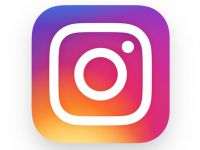 Instagram iyice Facebook'a benziyor!