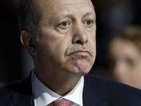"""Erdoğan'dan """"hassas"""" olmayan, """"hassaslık"""" açıklaması!"""