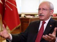 Kılıçdaroğlu o soruya yanıt verdi: Neden 'FETÖ' demedi