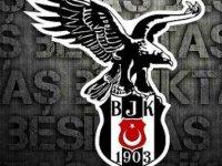 Beşiktaş B36 Torshavn maçı ne zaman saat kaçta hangi kanalda? İşte ayrıntılar...