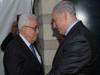 Barış görüşmeleri kapsamında ilk kez bir araya gelecekler
