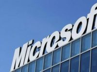 Microsoft'tan Çin kararı