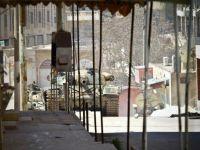 """""""Esed güçleri 100 kişiyi idam etti"""""""