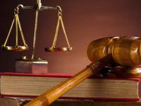 Anayasa Mahkemesi, Gençlik Ofisiyle ilgili kararını 5 Ağustos'ta açıklayacak