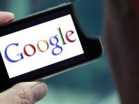 Google Rusya'ya acımadı!