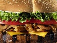 Fast Food çene gelişimine de zarar veriyor