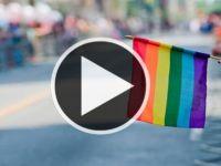 LGBTİ+ Bireylerden Karnaval Gibi Hafta Hazırlığı