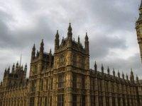 İngiltere'de 'Ankara Anlaşması davası'nda karar çıktı