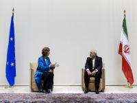 İran ile detaylı teknik görüşmeler yapıldı