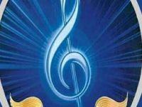Çağdaş Müzik Derneği Uluslararası TSM Amatör Korolar Festivali'ne katılıyor...
