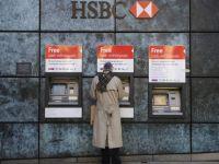 HSBC'ye 2,46 milyar dolarlık rekor ceza