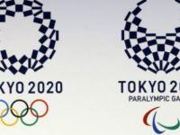 Japonya, 2020 Olimpiyatları'nın rüşvetle alındığı iddialarını araştıracak