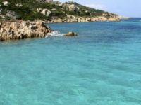 Issız adanın satışında 'mutlu son'