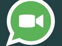 WhatsApp'ta görüntülü görüşme dönemi başladı