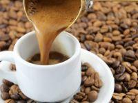Bir fincan kahvenin 40 yıl hatırı vardır…
