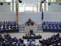Gözler Alman Meclisi'nde: 5 soruda Ermeni soykırımı karar tasarısı