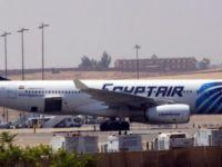 Mısır uçağının patlamasına ilişkin adli tıptan şok rapor!
