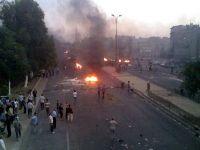 Hama'da bombalı saldırı: 30 ölü