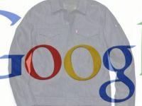 Google'dan akıllı ceket