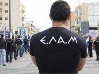 Ekologlar ve ELAM'dan vize serbestisi tepkisi