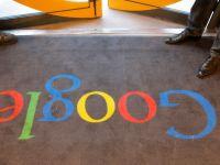 Google'ı bırakmak için 5 neden