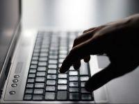 Gazeteci meslektaşlarına kriptoyla ulaşmış
