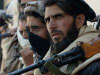 Taliban yeni liderini açıkladı!