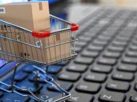 İnternet alışverişlerinizi daha ucuza getirmenin yolları