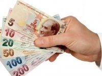 İşte yeni Asgari Ücret! Asgari Ücret ne kadar oldu?