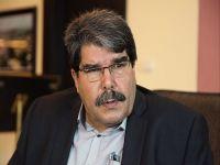 IKBY İçişleri Bakanlığı'ndan Müslim açıklaması