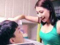 Irkçı deterjan reklamı tüm dünyadan tepki çekti
